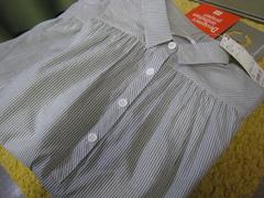IMG_uniform1092.JPG