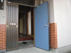 IMG_玄関ドア塗装1132.JPG