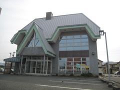 IMG_sinyokoe_tenant1141.JPG
