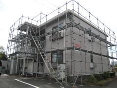 IMG_メゾン杉本外壁リフォーム1397.JPG