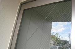 IMG_強風でガラスにひび1402.JPG