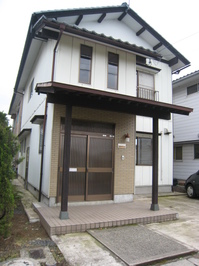IMG_新横江1丁目にある、3DKタイプの一戸建て貸家2036.JPG