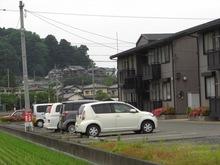 purieru_kanban.JPGのサムネール画像
