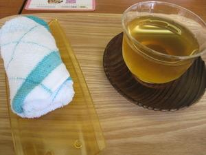 IMG_冷茶とおしぼり2395.JPG