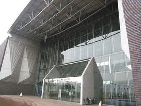 福井県学習会館にて法定研修会がありました。