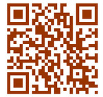 携帯用QRコードのサムネール画像