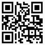 鯖江インター近くの不動産会社、フジモト不動産のメール会員になりませんか。