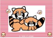 panda_oyako_run_run.jpg